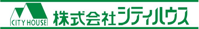 株式会社シティハウス